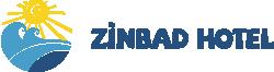Zinbad Hotel Kalkan